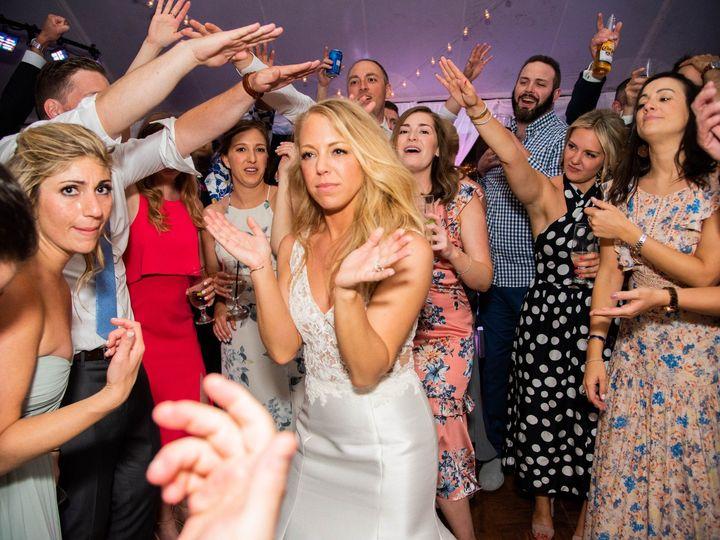 Tmx 4 51 1194883 158940102569539 Portsmouth, NH wedding photography