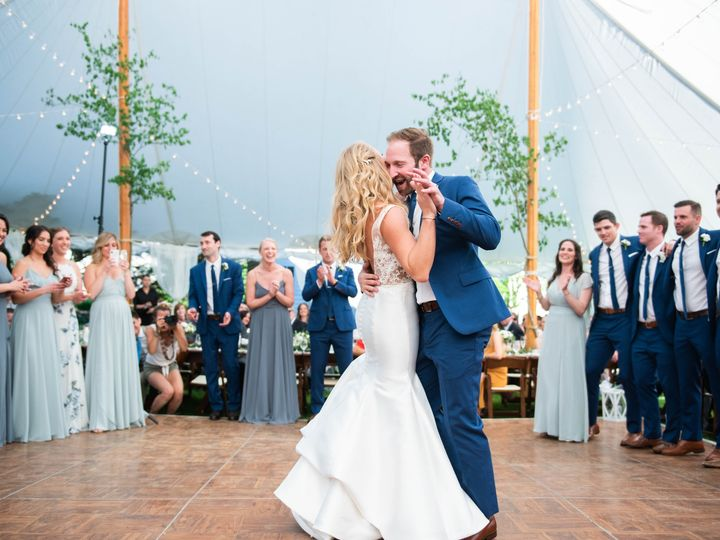 Tmx 7 51 1194883 158940103194663 Portsmouth, NH wedding photography
