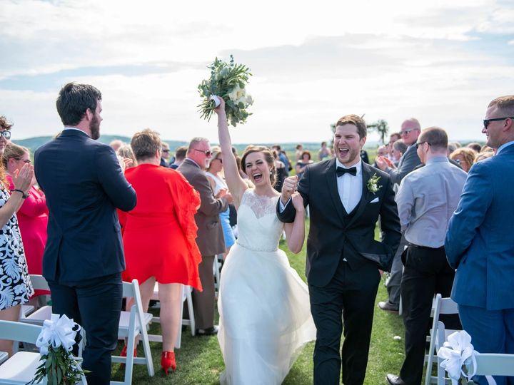 Tmx Brasstacks 51 1194883 158809740255343 Portsmouth, NH wedding photography