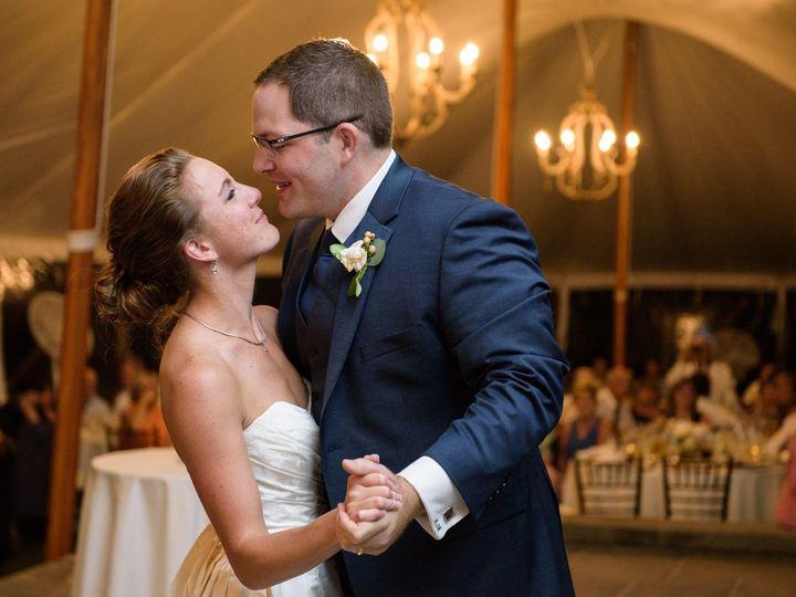 Tmx Keblog 81 51 1194883 158940213791395 Portsmouth, NH wedding photography