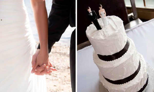 CakeHands