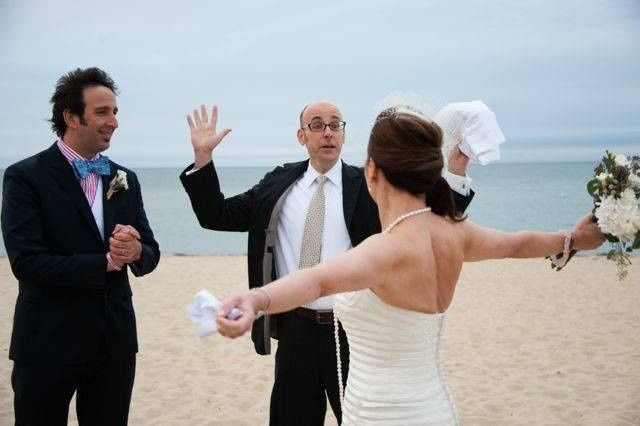 Tmx 1417059219325 Image 13 New York wedding officiant