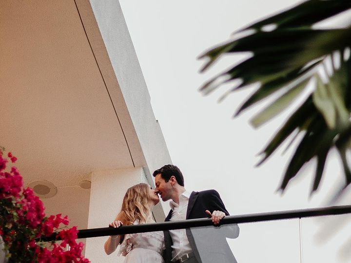Tmx 51935296 2360452637312457 5722120340742602752 O 51 1055883 Tampa, FL wedding photography