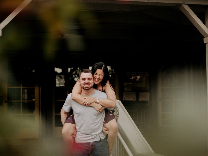 Tmx 52283814 2352331108124610 283520935921713152 O 1 51 1055883 Tampa, FL wedding photography