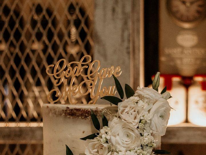 Tmx 52911235 2374237262600661 5011177406417862656 O 51 1055883 Tampa, FL wedding photography