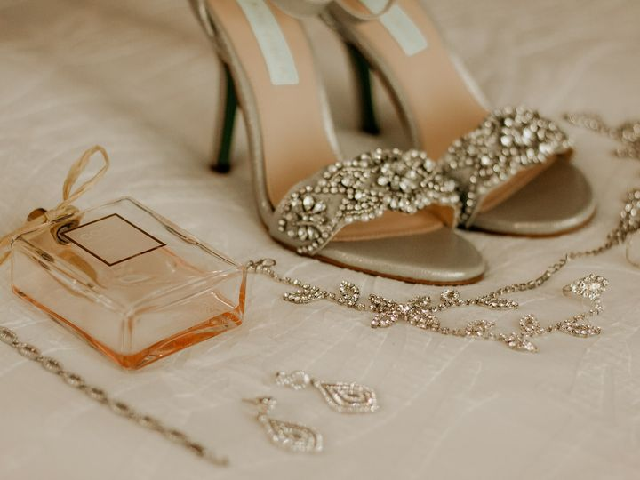 Tmx 52953594 2374231572601230 2005106835052298240 O 51 1055883 Tampa, FL wedding photography