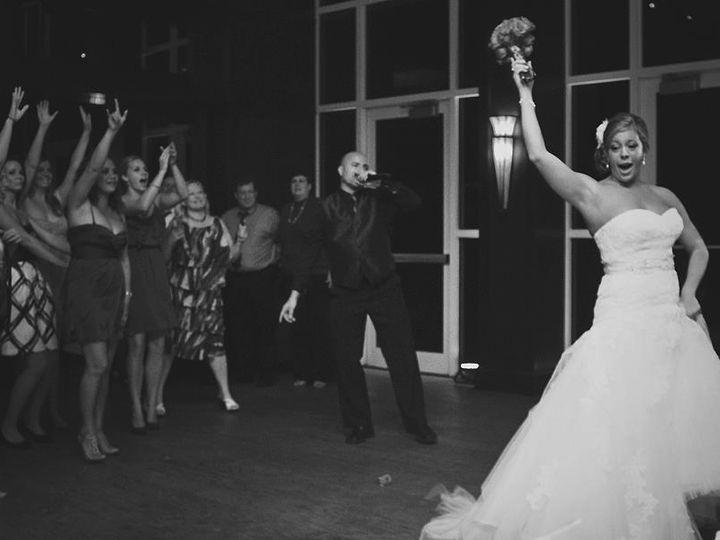 Tmx Blufull533913 486048254745187 496495169 N 1 51 1055883 Tampa, FL wedding photography
