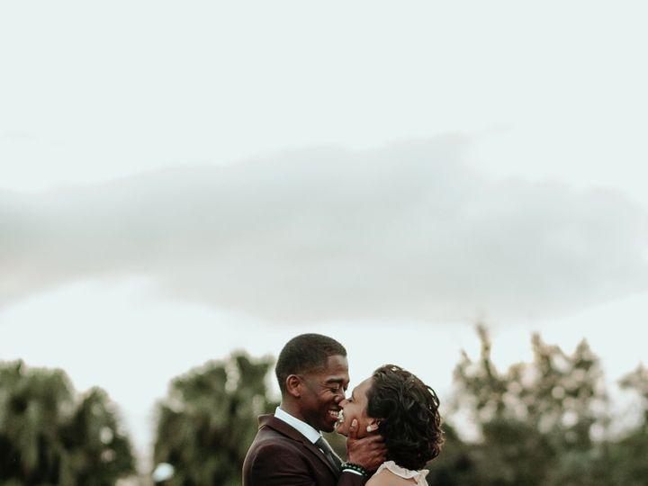 Tmx Img 3495 51 1055883 Tampa, FL wedding photography