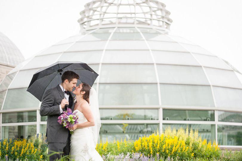 pittsburgh wedding photographer 4