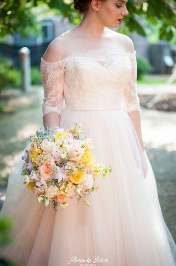 pittsburgh wedding photographer 6