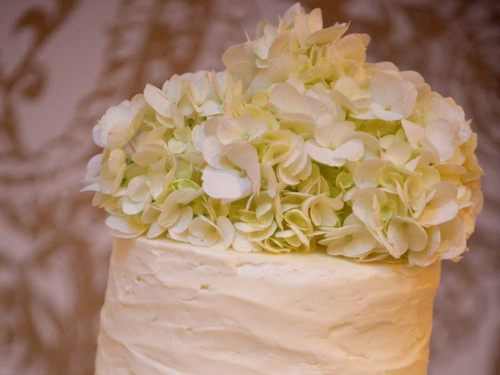 Tmx 1412023078672 0624 Denapoli Eicher Wed  0693 Mashpee wedding cake