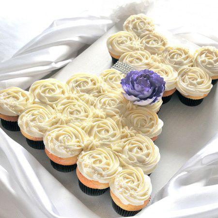 Tmx 1412023101739 Cupcakecake Menu3 Mashpee wedding cake