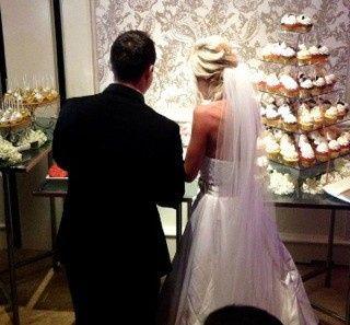 Tmx 1464212676681 1400413101015778343192611063609037o Mashpee wedding cake