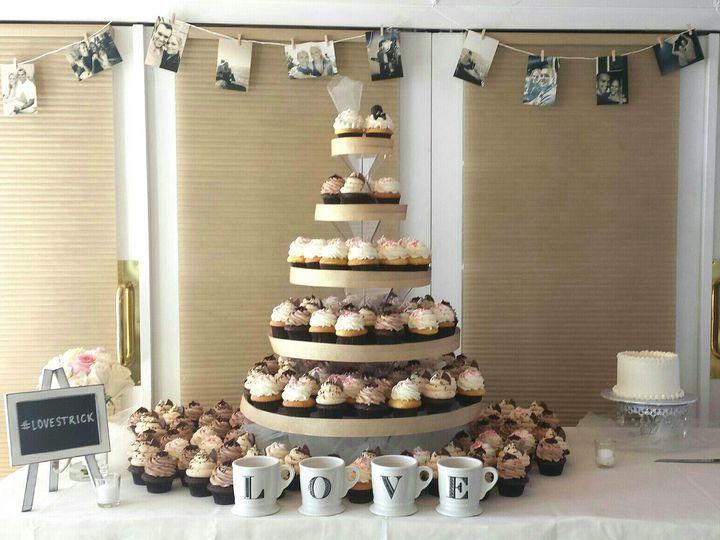 Tmx 1464213246036 2015 08 1217.55.57 Mashpee wedding cake