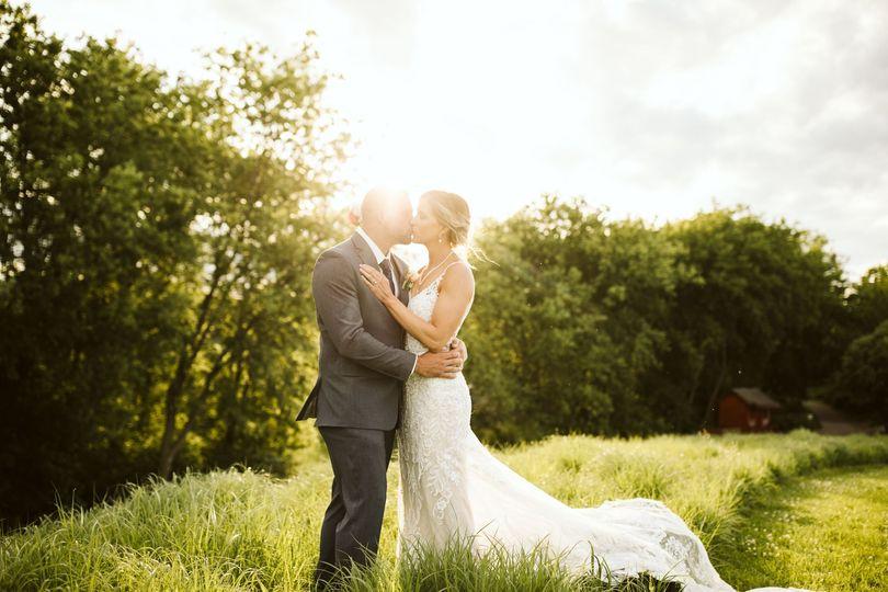minneapolis covid wedding 135 51 1286883 159285731242756