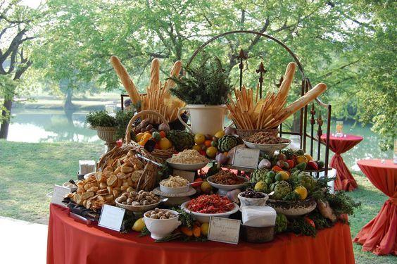 Tmx Ace61cd82d23dd9dce37be753267b999 51 1386883 159587798239739 Loveland, CO wedding catering