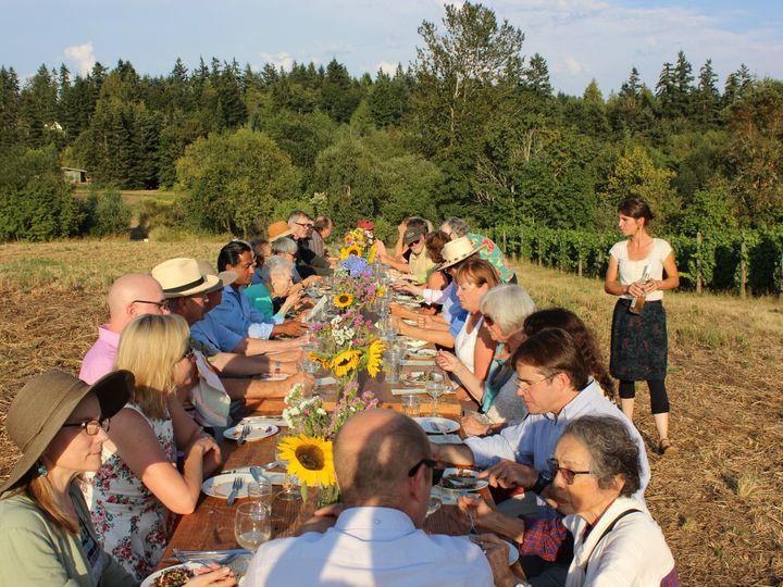 Tmx Ft Dinner 7 14 Table1 51 1386883 159587799538578 Loveland, CO wedding catering