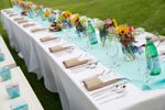 Fresh Plate Catering image