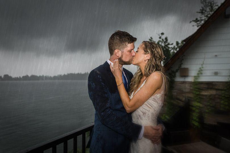 J. Foley Photography