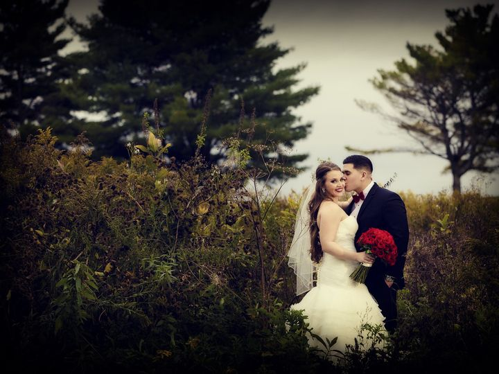 Tmx 1495830551159 Amanda  Justin 131 Saratoga Springs wedding photography