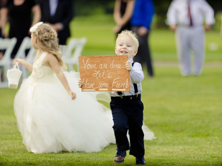Tmx 1495830683999 Ashley  Kevin 128 Saratoga Springs wedding photography