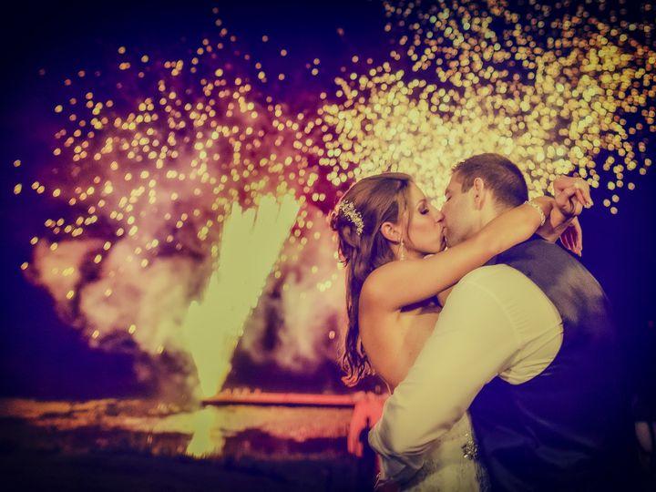 Tmx 1495830715421 Caitlin  Jason 141 Saratoga Springs wedding photography