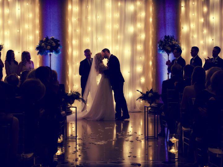 Tmx 1495830742046 Cary  Ned 131 Saratoga Springs wedding photography