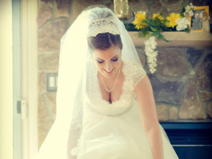 Tmx 1495830962222 Jaimee  Brendan 110 Saratoga Springs wedding photography
