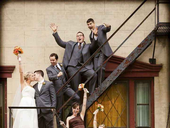 Tmx 1495831025397 Jfp Weddings 119 Saratoga Springs wedding photography