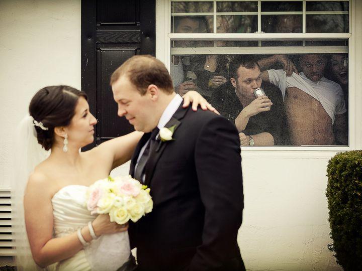 Tmx 1495831045583 Jillian And Adam 118 Saratoga Springs wedding photography