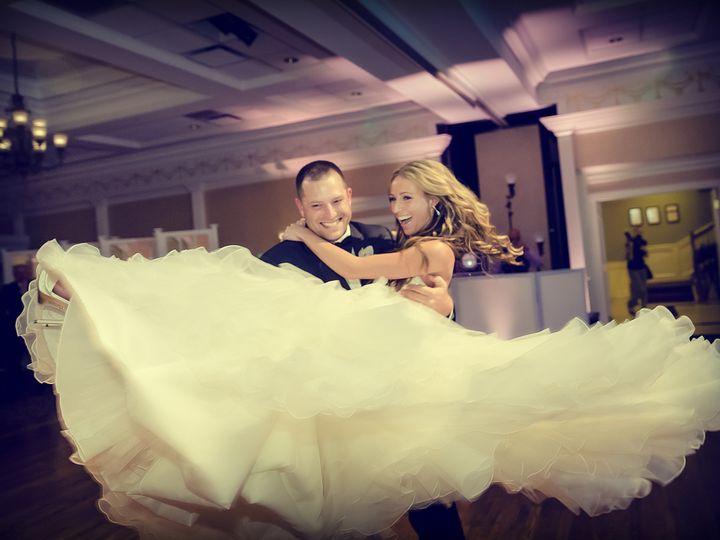 Tmx 1495831070976 Kara  Steven 130 Saratoga Springs wedding photography