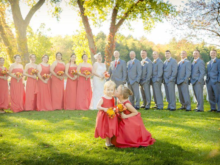 Tmx 1495831108840 Katelyn  Matt 117 Saratoga Springs wedding photography