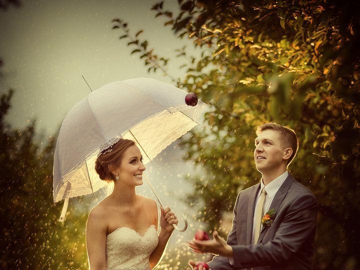 Tmx 1495831179394 Kristen  Rich 131 Saratoga Springs wedding photography