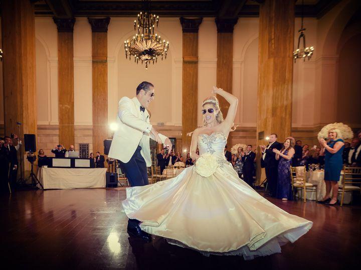 Tmx 1495831205927 Kristen  Travis 137 Saratoga Springs wedding photography