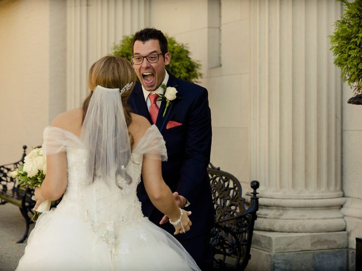 Tmx 1495831269802 Kristin  Joe 113 Saratoga Springs wedding photography