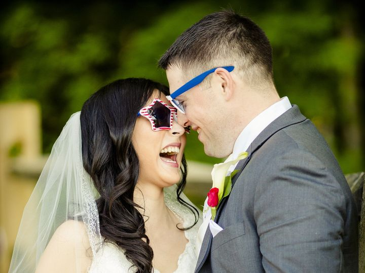Tmx 1495831303505 Laura  Jason 130 Saratoga Springs wedding photography