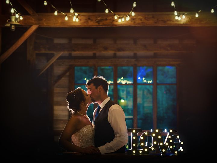 Tmx 1495831344277 Mahgan And Jeff 141 Saratoga Springs wedding photography
