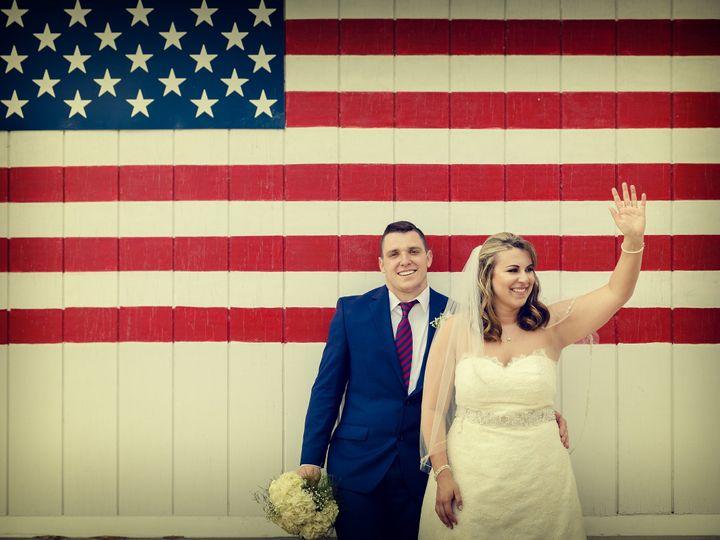 Tmx 1495831414747 Mary  Ryan 125 Saratoga Springs wedding photography