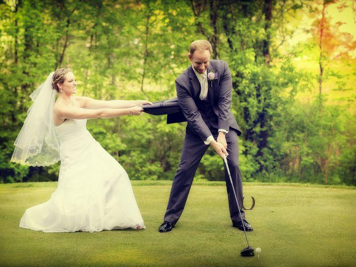 Tmx 1495831452358 Megan  Tj 131 Saratoga Springs wedding photography
