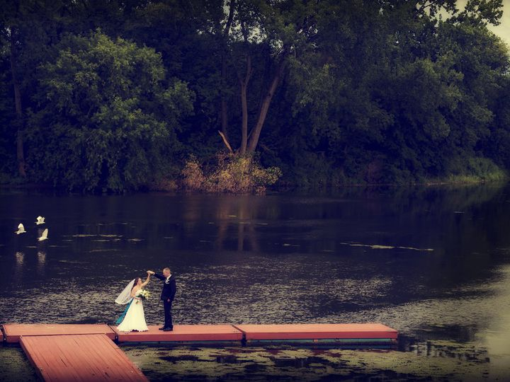 Tmx 1495831570995 Sam  Charlie 126 Saratoga Springs wedding photography