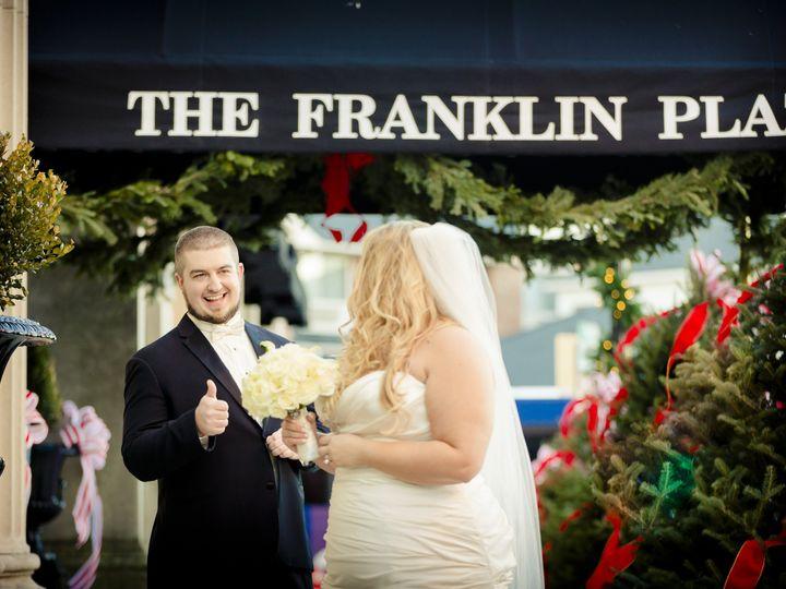 Tmx 1495831604096 Sarah  Lou 115 Saratoga Springs wedding photography