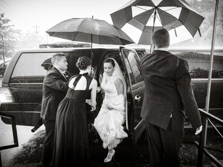 Tmx 1495831646803 Sarah And Don 116 Saratoga Springs wedding photography
