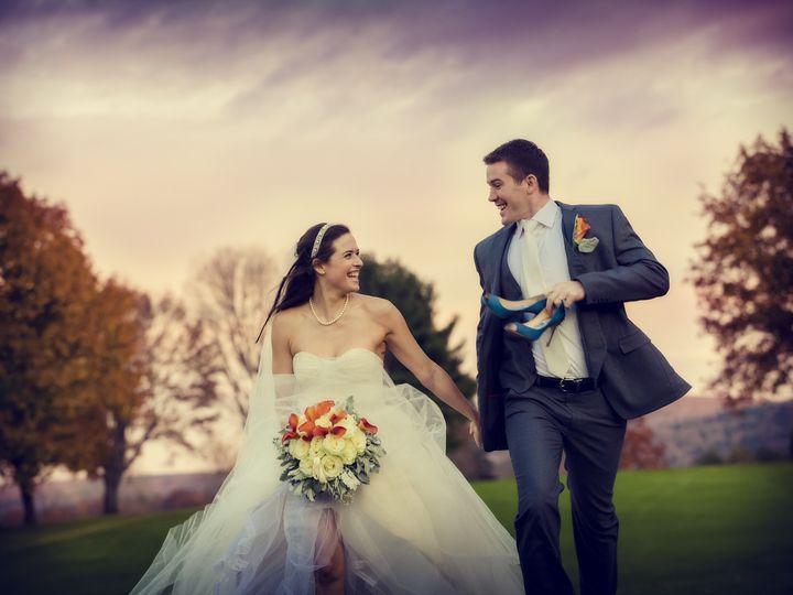 Tmx 1495831720606 Stephanie  Bill 134 Saratoga Springs wedding photography