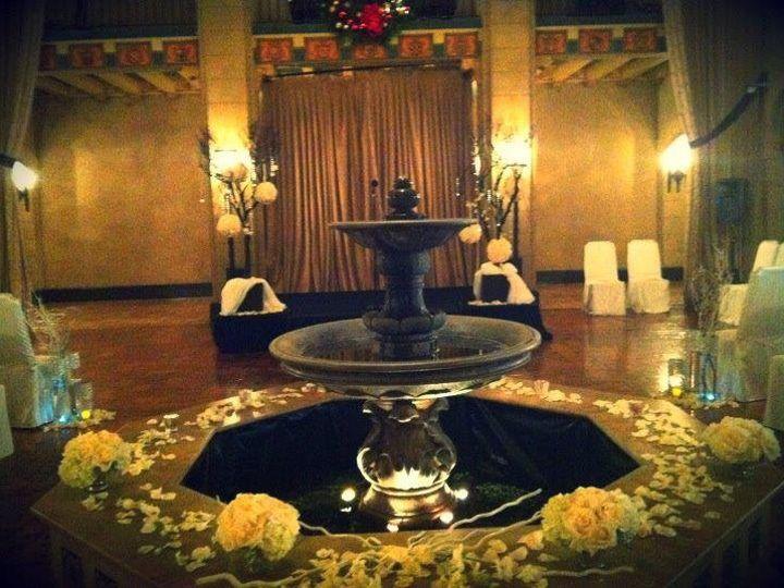 Tmx 1363899183796 A9 Simi Valley wedding dj