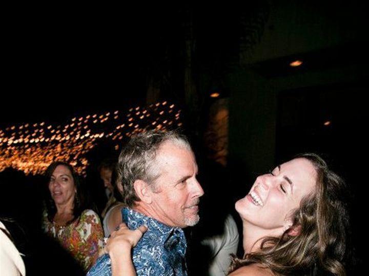 Tmx 1363899192476 Bride.dancing Simi Valley wedding dj