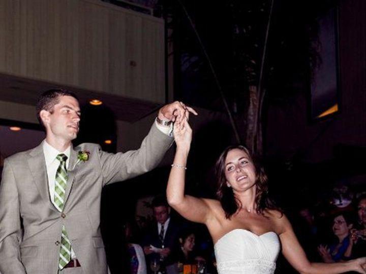 Tmx 1363899193597 Bride.groom1 Simi Valley wedding dj
