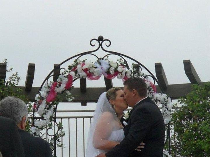 Tmx 1363899194763 Ceremony.1 Simi Valley wedding dj