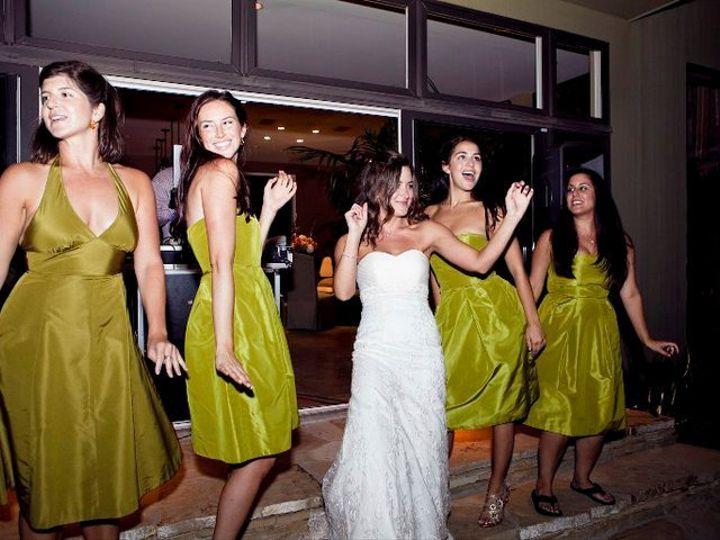 Tmx 1363899203834 Danceoff Simi Valley wedding dj