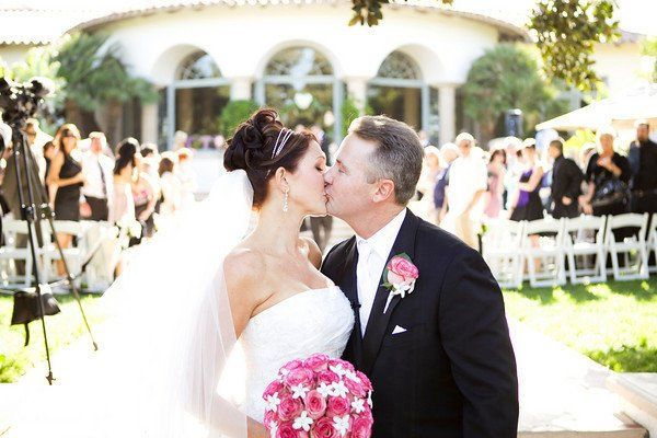 Tmx 1363899255005 Nicole1 Simi Valley wedding dj