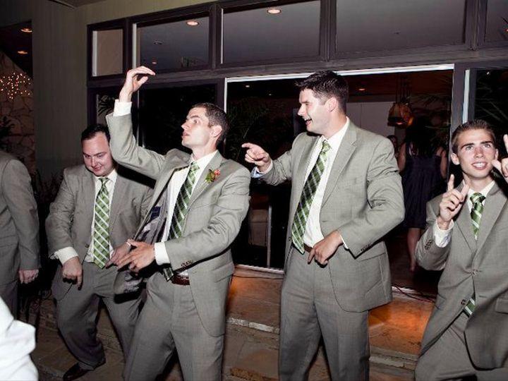 Tmx 1363899271294 YMCA Simi Valley wedding dj